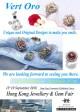 September Hong Kong Jewellery & Gem Fair 2016