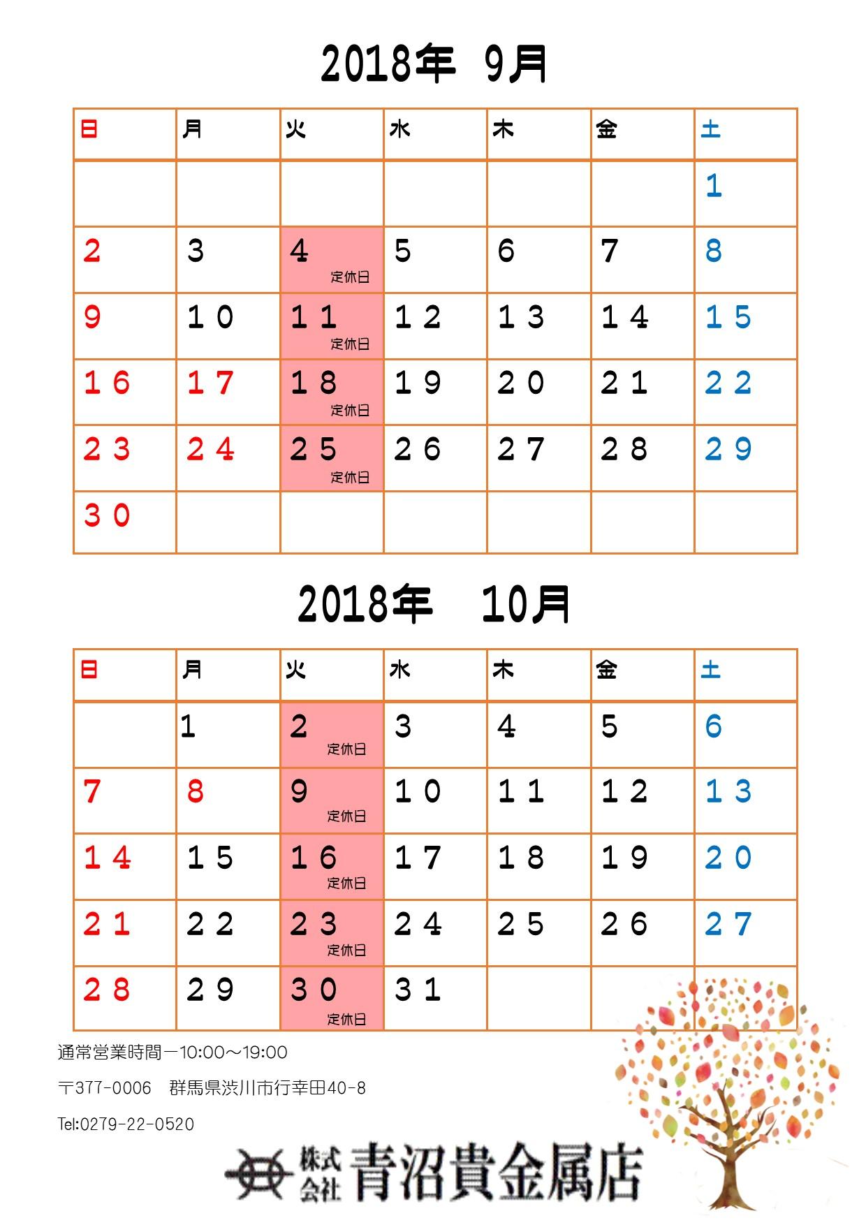 aonumakikinzokuten_2018_9_10