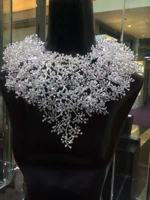 凄いですね!ダイヤモンド2