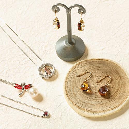 vert oro osusume jewelry 1