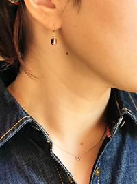vert oro osusume jewelry 2