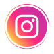 Instagramアイコン2
